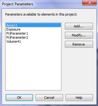 SharedParameters_ProjectParametersWindow