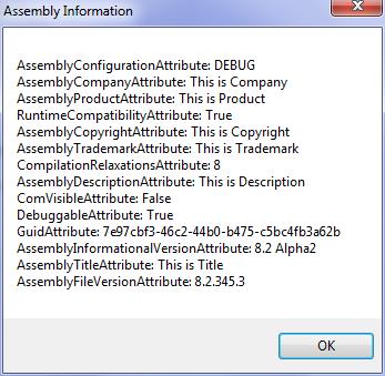 AssemblyInformation_Reflection_MsgBox