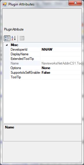 ToolPluginAttributes