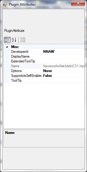 InputPluginAttributes