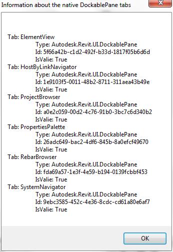 DockablePaneNativeTabs