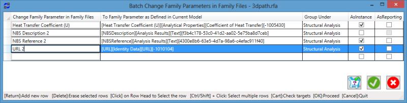 FP_Change_ParametersDialog