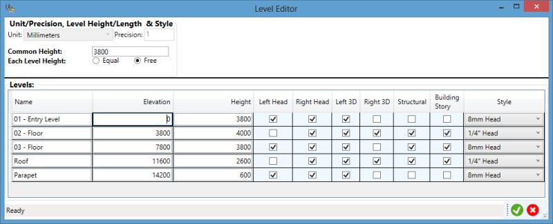 R_Editors_Level