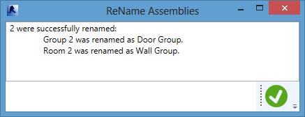 R_ReNamers_RenameAssemblies_Info
