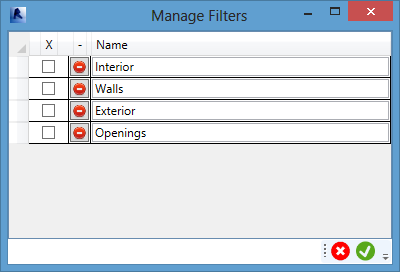 G_SO_ManageFilters