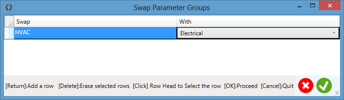 Editor_EditGroups_Swap_UI
