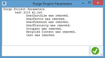 PP_Change_Purge_Info