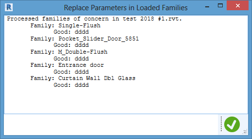 PP_InLoadedFams_Replace_Info