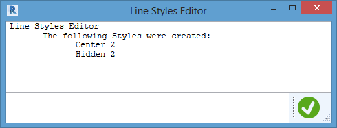 MF_Editors_LineStyle_SaveInfo