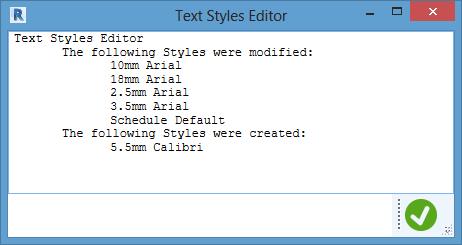 MF_Editors_TextStyle_SaveInfo