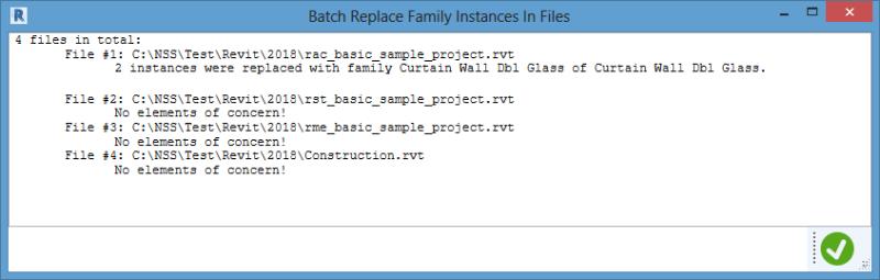 CF_BatchReplace_Info