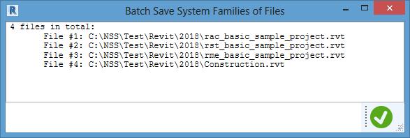 SF_SaveInBat_Info