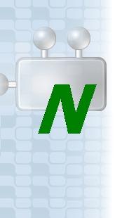 Download the latest NavisworksNetAddinWizardPro