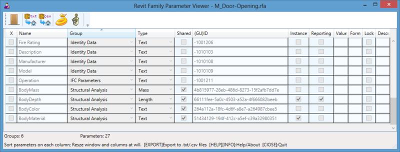 LoadSPsIntoPrjFams_UI_ConfirmedByFPViewer