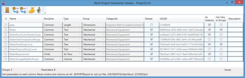 LoadSPsIntoRVTs_UI_ConfirmedByPPViewer