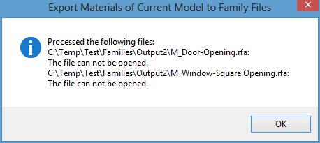 FM_MaterialExporter_3_Info
