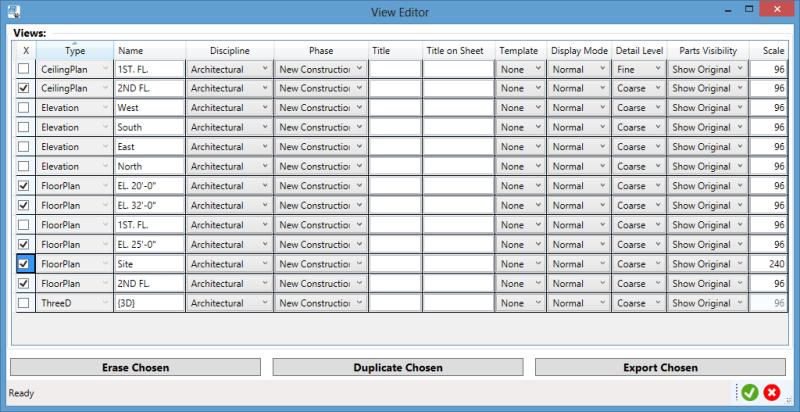 R_Editors_Views_Erase_UI