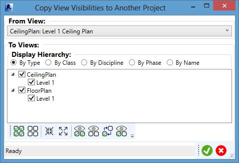 P_Copiers_CopyViewVGO2Project