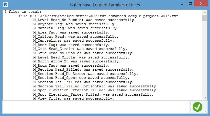 CF_BatchSave_Info