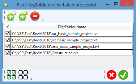 Batch_PickFiles_RVTs