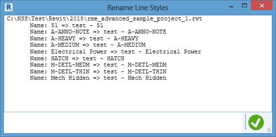 MF_Editors_RenameLineStyle_Info