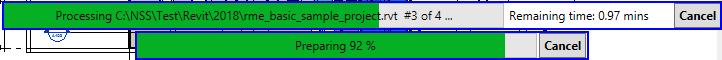 CF_PurgeInBat_Progress