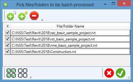Batch_PickFiles_RVTs