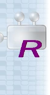 Download the latest RevitNetAddinWizardPro