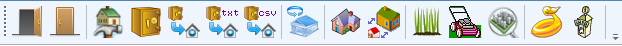 EditorToolbar