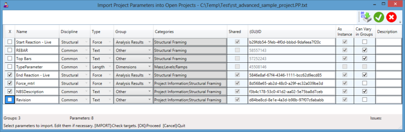 PPImport2OpenProjects_UI