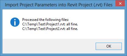 ImportPPs2RVTs_Info