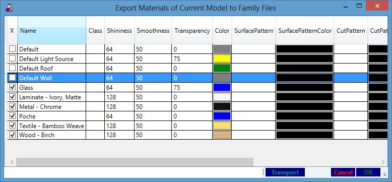 FM_MaterialExporter_2_Choose