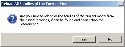 PF_Reloader_1_Confirm
