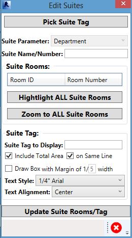 P_SuiteOrganizer_Edit_Main_BeforePick