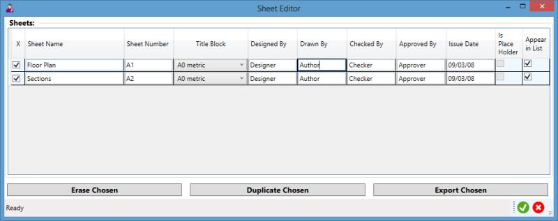 R_Editors_Sheet