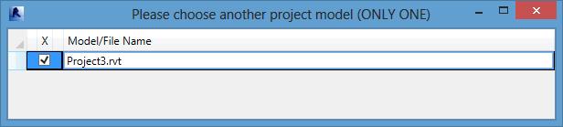 P_Copiers_CopyViewVGO2Project_Choose