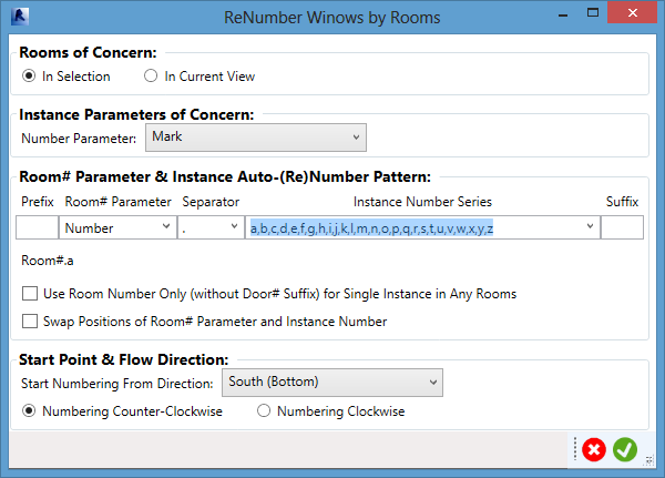 R_ReNumberWindows_ByRooms_UI