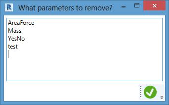PP_InLoadedFams_Remover_UI