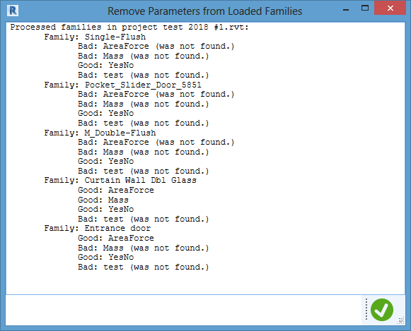 PP_InLoadedFams_Remover_Info