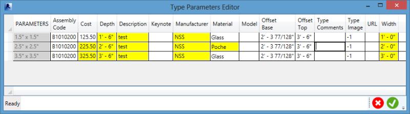 FP_Editor_TypeParameters