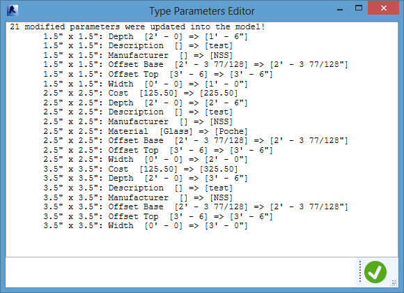 FP_Editor_TypeParameters_Info