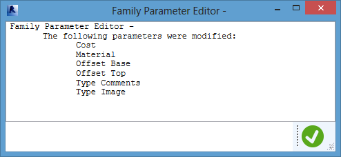 FP_Editor_Info