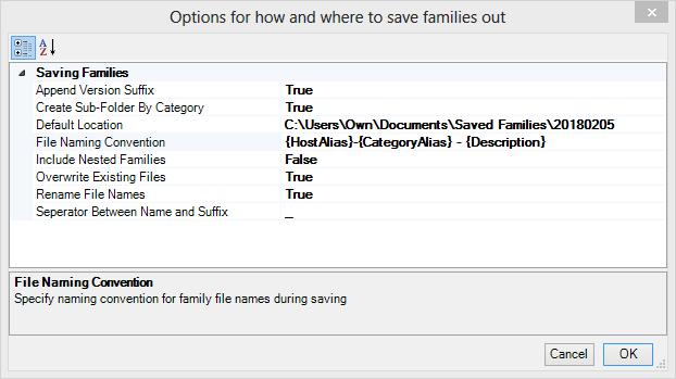 CF_BatchSave_Options