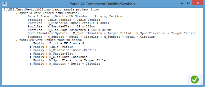CF_PurgeAll_Info