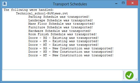 G_TransportSchedules_Info