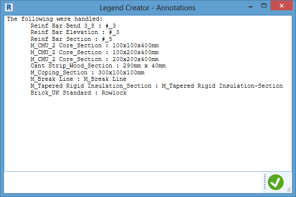 LegendCreator_Annotations_Info