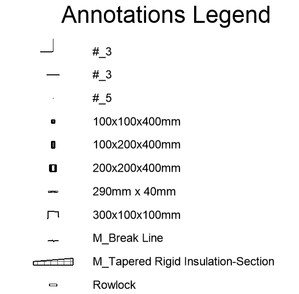 LegendCreator_Annotations_Result