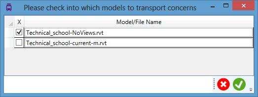 G_TransportViews_Pick