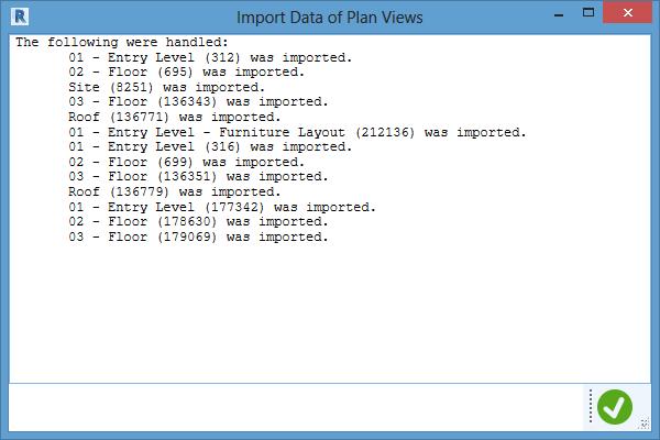 R_Import_PlanViews_Info