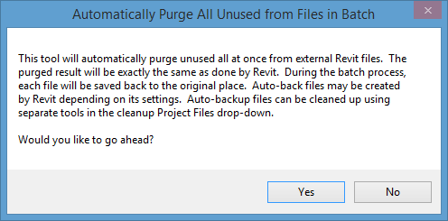 C_Purge_Files_BeAware